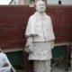 Sardar Patel statue,Ram V. Sutar_suddidina