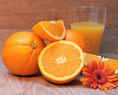 orange benefits kannada (1)